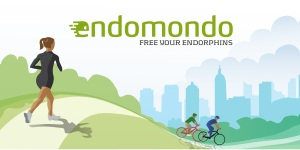 Endomondo Runners App